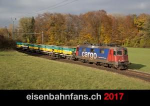 kalender2017_eisenbahnfans_couverture
